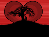 HAUNTED TWIN FLAME TRUE LOVE Spell 95 yr old Witch Cassia4